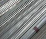 中空玻璃铝隔条2012批发价格