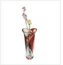 彩色beplay官方授权花瓶