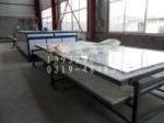 邢台|供应玻璃覆膜机