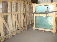 浮法、格法玻璃专门生产厂家