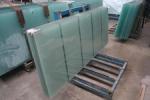 北京超白钢化玻璃加工厂