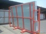 供应沙河市鑫路浮法玻璃