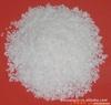 1-2目水处理滤料石英砂