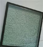 岳阳|冰裂玻璃厂家