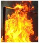 徐州 江苏铯钾防火玻璃