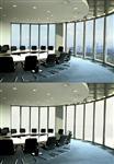 上海|调光玻璃