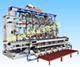潍坊|全自动玻璃瓶生产线