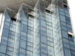 三明大田将乐尤溪建筑中空夹胶钢化玻璃厂家报价
