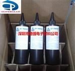光学镜片UV胶 光学玻璃UV胶 高性能镜头UV胶/美国进口