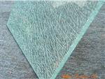 北京|夹胶玻璃