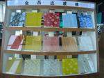 北京 彩釉玻璃