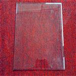 潍坊|相册封面玻璃3mm