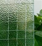 上海|香梨夹铁丝玻璃