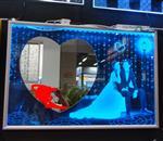 东莞|3D水晶激光内雕机