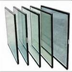 合肥中空玻璃