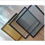 徐州中空玻璃价格