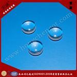 10mm双凸光学玻璃透镜