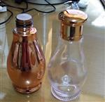 玻璃瓶电镀厂