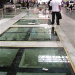 广州专业防滑玻璃厂家-驰金