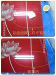 天津|艺术玻璃修复工具