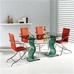 广州餐桌玻璃-家具玻璃