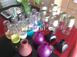 手工艺品玻璃瓶