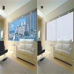广州哪里能找到调光玻璃