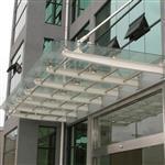 海南广西广东附近夹层玻璃厂家直销