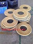 深圳|铜丝毛刷辊
