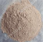 石家庄 陶瓷用钾长石粉