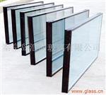 河北中空钢化玻璃加工