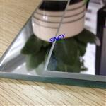 青岛|6mm超白银镜