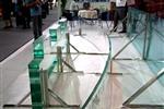 杭州|钢化夹胶玻璃