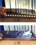 上海|单项透视镜玻璃