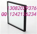5+9A+5双钢化中空玻璃价格