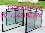 6+12A+6双钢化中空玻璃价格
