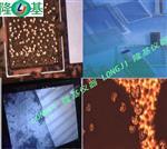 深圳|触控屏粒子CCD检查仪