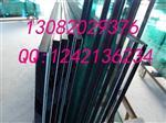 建筑级浮法玻璃