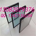 10+10钢化中空玻璃价格