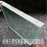 杭州|安全夹层防弹玻璃