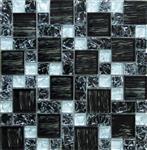 广州冰花玻璃价格
