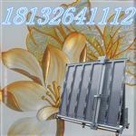 石家庄|安刻立式艺术玻璃刻绘机
