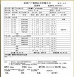 杭州|玻璃软件