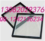 幕墙玻璃用多厚的中空玻璃