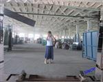 舞蹈室舞蹈房墙镜