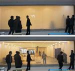 广州雾化玻璃厂家 调光玻璃商家