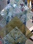 深圳|艺术玻璃