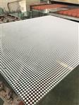 江苏超大超宽19mm钢化玻璃厂家直销