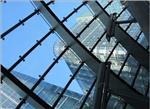 吉林钢化玻璃加工