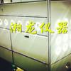东莞|光伏电池片衰减箱